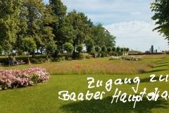 Ferienwohnung Austernperle Baabe